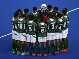 pakistan in champions trophy 2012