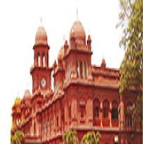 university of punjab results 2012
