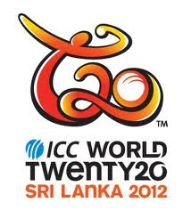 ICC T20 2012 official song