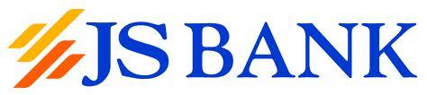 JS Bank buys SHS bank