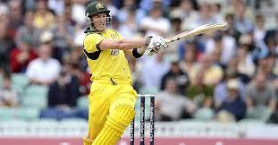 Pak vs Aus 2nd T20