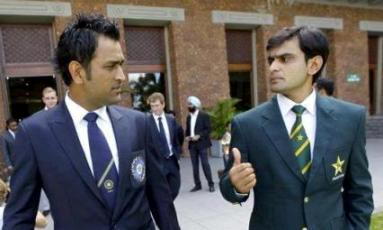 T20 World Cup 2012 Pak vs Ind live