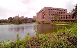 aga khan university MBBS results
