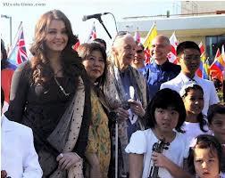 aishwarya rai UN ambassador