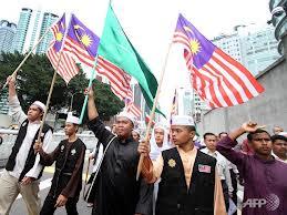 anti islam film blocked in malaysia