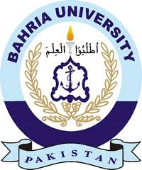 bahria university medical admissions