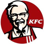 kfc closed in pakistan