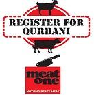 meat one karachi
