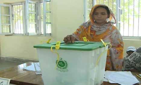 overseas pakistanis will not vote