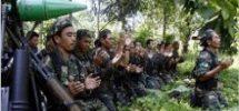 Bangsamoro- An Independent New Muslim State