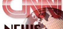 CNN Dais news channel in Pakistan