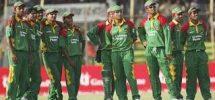 bangladesh touring Pakistan in december