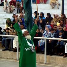 chacha pakistani