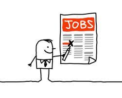 jobs ad