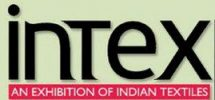 intexpo indian fabric exhibition