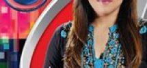 Ab Kya Hoga newsone tv
