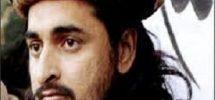 Hakimullah Mehsud recent statement