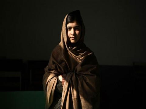 Malala Yousafzai fatwa