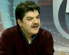 mubashir lucman website hacked - ~ Politics & Current Affairs ~ Competition June 2014 ~