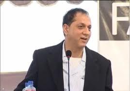 "Syed Bilal Qutab Lecture In Multan On ""Mairaaj-e-Ummat"""