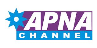 Apna Urdu TV Channel