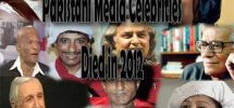 pakistani-Celebrities-died-in-2012