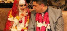 Sataesh-Khan-wedding-picture
