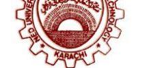 ned karachi