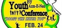 Youth Conference Karachi