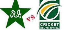 pakistan-vs-south-africa-live-cricket
