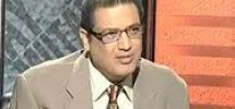 Sohail Warraich dunya tv