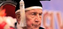 Engr-Abul-Kalam-NED-died