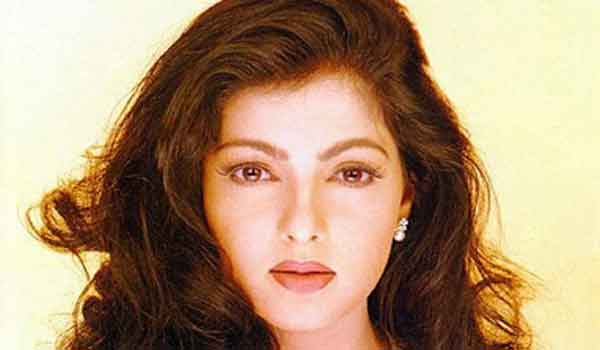 Islam and got married with Mamta Kulkarni when he was in jail  Mamta    Mamta Kulkarni 2013