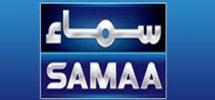 samaa tv ramazan show