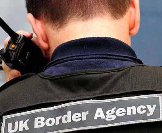 uk-Border-Agency