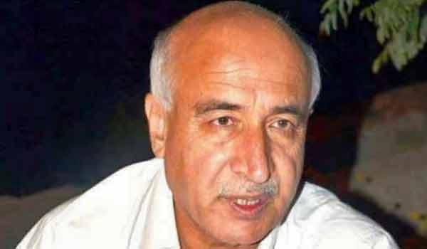 CM Balochistan Dr Abdul Maalik