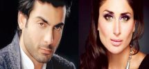 fawad-with-kareena