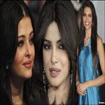 priyanka,-aishwarya-and-dip