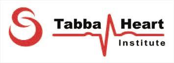 tabba heart