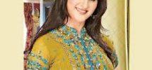 actress sahiba