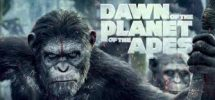Dawn of the Planet of the Apes To Release On Eid In Pakistan Cinemas