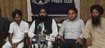 pakistan sikh council photo
