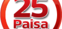 zong uae call package logo