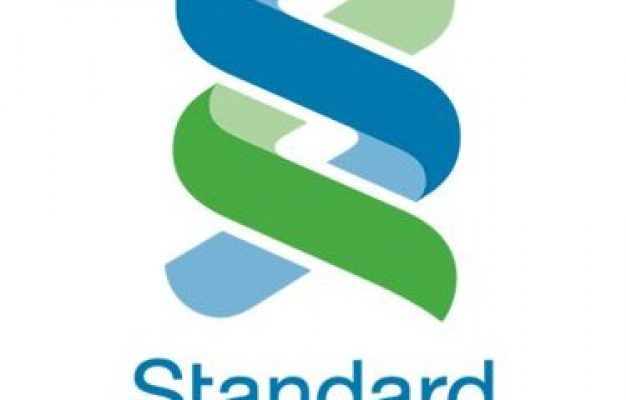 Standardchartered retirement solutions hyderabad qld