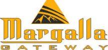margalla gateway logo