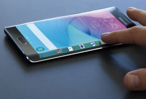 What Is Samsung Galaxy S6 Price In Pakistan?