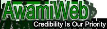 Awami Web