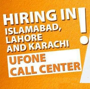 How to find location of ufone number