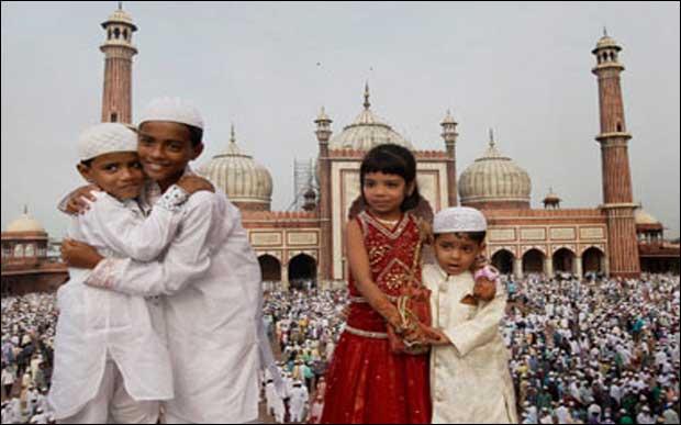 essay on my favourite festival eid Marathi essay about my favourite festival eid hindi मेरा पसंदीदा त्योहार ईद के बारे में मराठी.