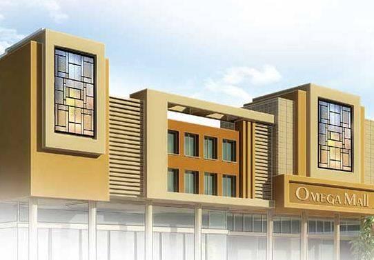 Omega_Mall_Karachi